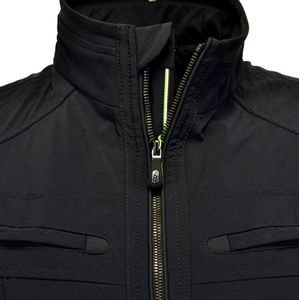 HUGO BOSS GREEN JESCO 4 JACKET
